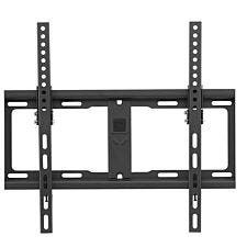 One For All 32-60 inch TV Bracket Tilt Solid Series