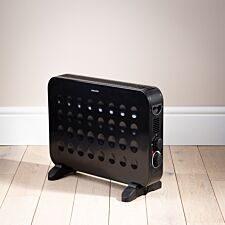 Fine Elements Contemporary Convector Heater