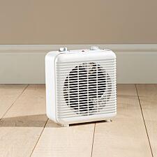 Fine Elements Upright Fan Heater
