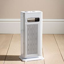 Fine Elements Tower Heater