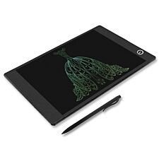 Doodle 12 inch LCD Writer - Black