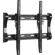Vivanco BTI 6040 Tilt TV Wallmount - 55""