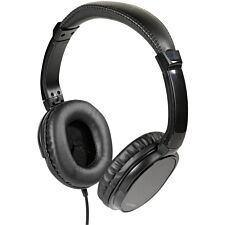 Vivanco TV Comfort 70 Headphones