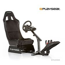 Playseat Evolution - Alcantara