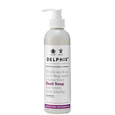 Delphis Hand Soap - 350ml