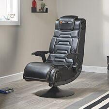 X Rocker Pro 4.1 Pedestal Chair