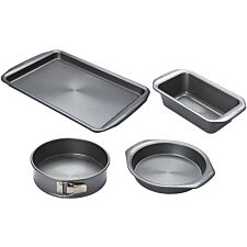 Circulon Momentum Baking Set - 4 Piece