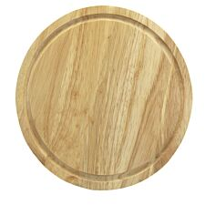 Apollo Small Round Chopping Board