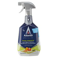 Astonish Specialist Antibacterial Surface Cleanser
