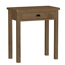 Rosewell Natural Oak Dressing Table