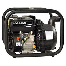Hyundai HYC50 50mm 2 Chemical Water Pump