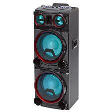 Daewoo 400W Pmpo Bluetooth Party Speaker