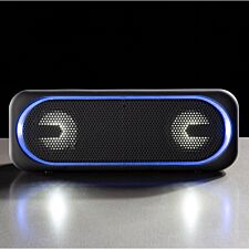 Daewoo Bluetooth Speaker