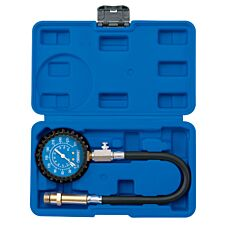 Draper Petrol Engine Compression Tester