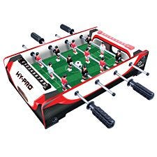 """Hy-Pro 20"""" Table Top Football"""