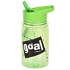 Polar Gear Goal Tritan Bottle