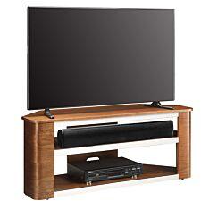 Jual Havana Acoustic TV Stand