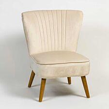 Shilaya Chair - Mink