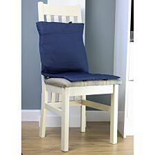 Lifemax Cool Seat