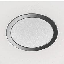 Wofi Kiana Ceiling Lamp - White - LED (56W)