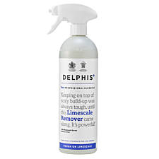 Delphis Limescale Remover - 700ml