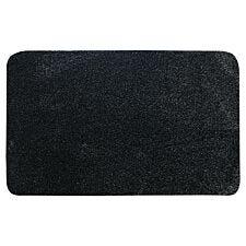Home Essential Borderless Doormat 40x60cm - Graphite