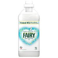 Fairy Original Fabric Conditioner