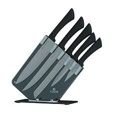 Viners Everyday 5-piece Knife Set