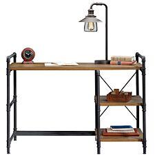 Teknik Iron Foundry Desk