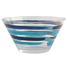Summerhouse Coast Salad Bowl