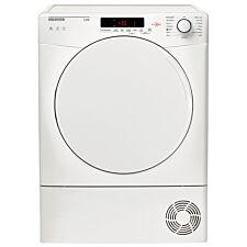 Hoover HLC9DF Link 9kg Condenser Tumble Dryer - White