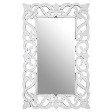 Premier Housewares Ginny Wall Mirror