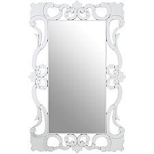 Premier Housewares Gisela Wall Mirror
