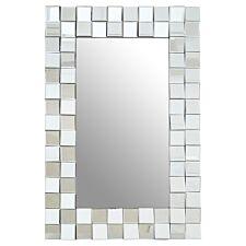 Premier Housewares Gota Wall Mirror