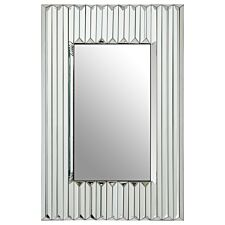 Premier Housewares Ruta Wall Mirror