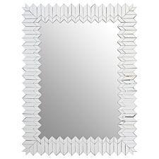 Premier Housewares Rabia Wall Mirror