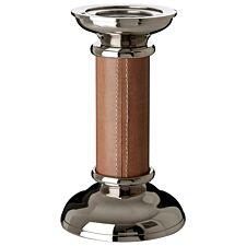 Premier Housewares Churchill Candle Holder