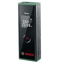 Bosch Zamo III Digital Laser Measure