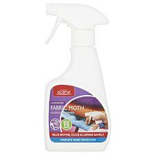 Acana Moth Killer Spray 275ml