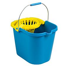 Flash 16L Mop Bucket