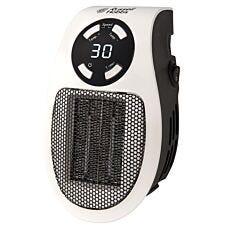 Russell Hobbs 500W Plug-In Heater