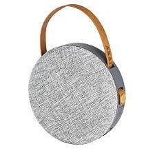 AKAI Portable Bluetooth Speaker - Grey