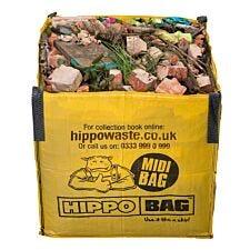 HIPPO MIDIBAG