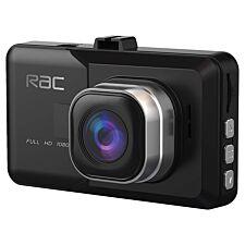 """Rac 3000 Dashcam 3"""" 1080p"""