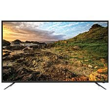 "Linsar 40LED320 40"" LED Freeview HD Ready 1080p TV - Black"