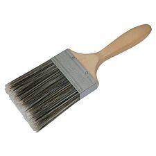 Faithfull Tradesman Synthetic Paint Brush 75mm (3in)