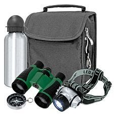 National Geographic Outdoor Kit