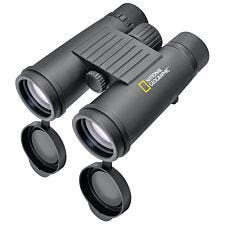 National Geographic 10x42 Waterproof Binoculars