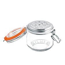 Kilner Grater Jar Set