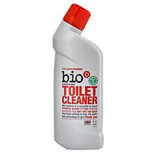 Bio-D Toilet Cleaner - 750ml